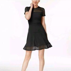 New Michael Kors Dress Size S